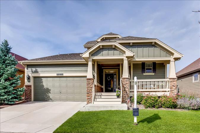 Reduced 50k Expansive Ranch Home With 5 Car Garage: Recent Sites