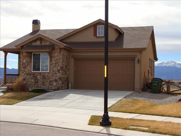 7791 Buckeye Tree Ln, Colorado Springs