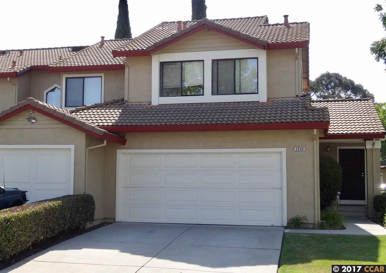 3060 peppermill circle presented by maribel herrera home for Kitchen cabinets 94565
