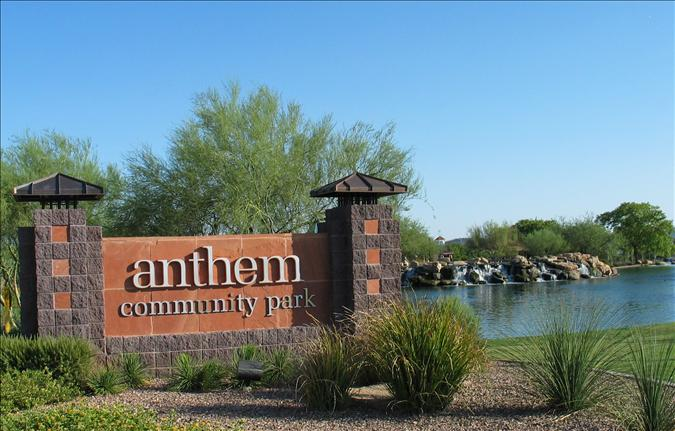 hud homes. Buy Hud Homes in Anthem