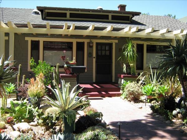 2519 Bath Street, Santa Barbara